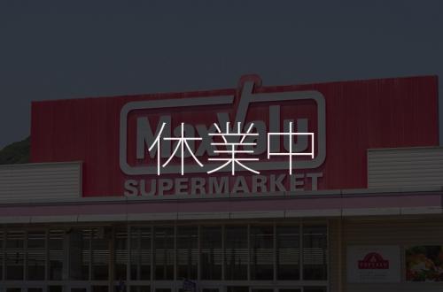 ザ・ビッグ武雄店