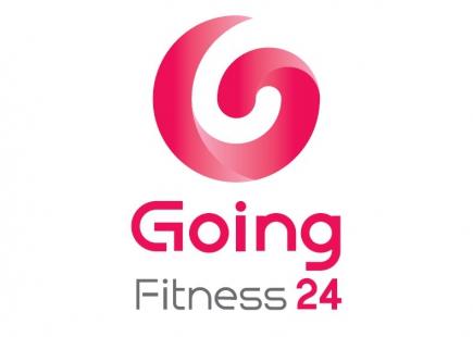 Going Fitness24 プレオープン無料体験♪ 9月23日(土)~9月30日(土)まで