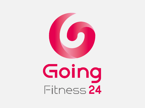 Going Fitness 24